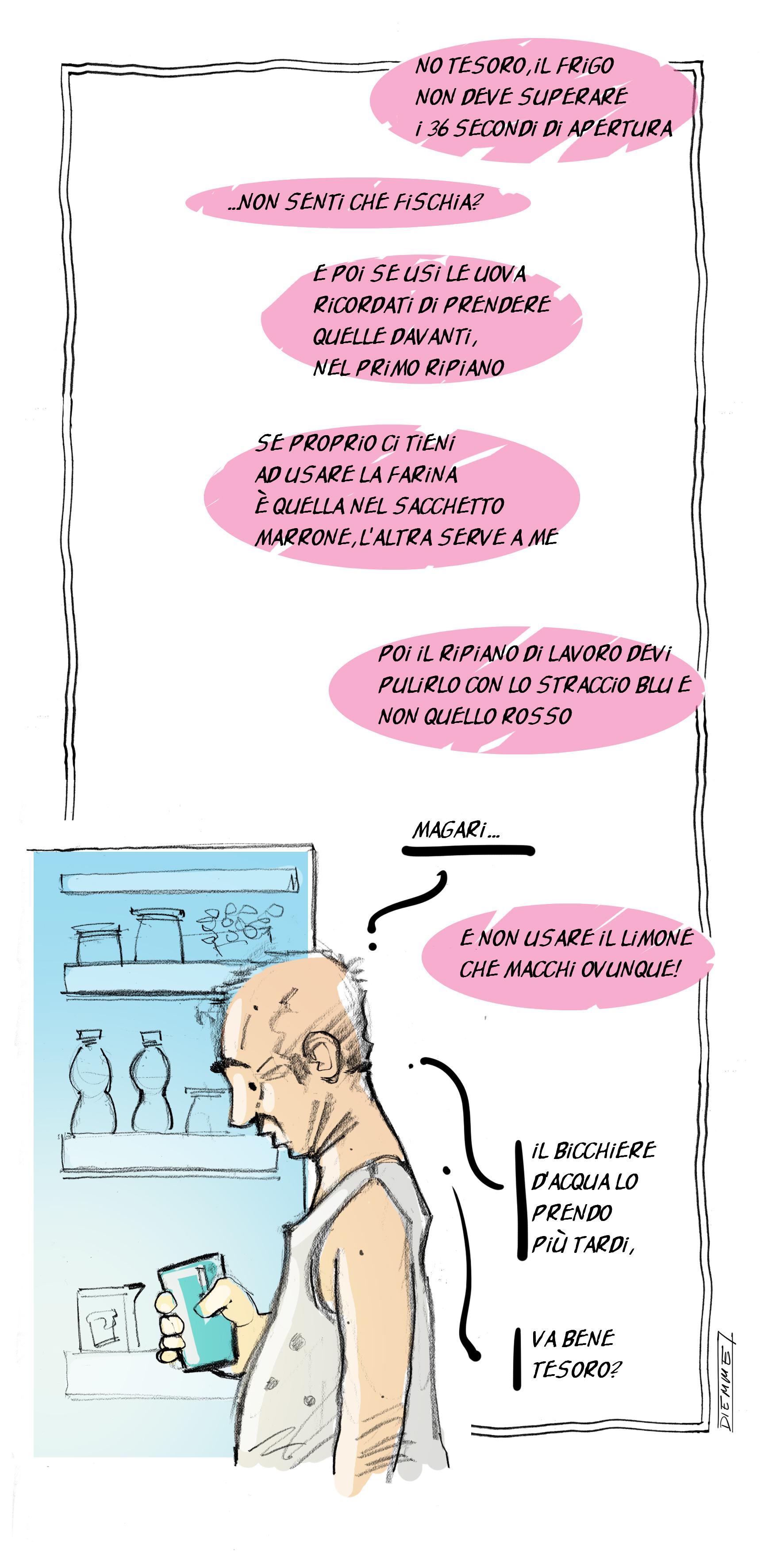 ilDiavolo vignetta biscotti 01